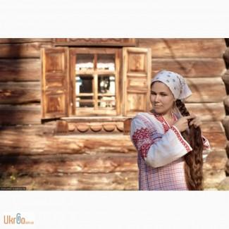 Покупать волосы в Днепропетровске где покупают волосы дорого в Днепр стрижка бесплатно