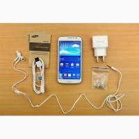 Samsung Galaxy Core 2 на 2 сим карты оригинал