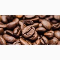 Кофе свежеобжаренный с доставкой на дом (молотый/зерновой)