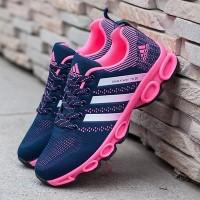 Кроссовки Adidas Marathon TR 26 женские