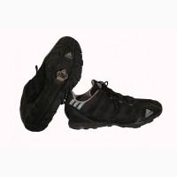 Вело туфли. МТВ. Размер 41/26.5 см
