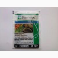 Продам инсектоакарицид Вертімек 018 ЕС (10 мл)