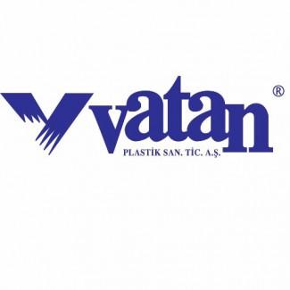 Високоякісна теплична плівка Vatan Plastik. Замовити турецьку плівку Ватан Пластик
