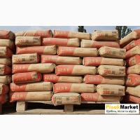 Рядова цегла цемент купити Луцьк недорого