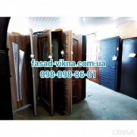 Двери межкомнатные арка двері міжкімнатні экошпон люкс нестандартный размер