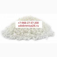 Удобрение - Сульфоаммофос - Диаммонийфосфат - Тукосмеси - Карбамид - Аммофос Сульфат калия