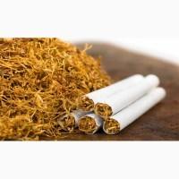 Покупаем Сигаретный табак. гильзы машинки бумага для самокруток