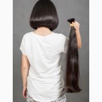 Купим женские, детские, мужские волосы длиной от 30 см. в Ровно