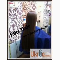 Продать волосы в Запорожье Скупка волос Куплю волосы в Запорожье дорого