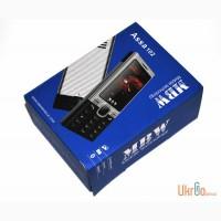Nokia Asha 102 2, 6 2Sim Металл