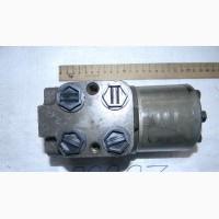 Насос Дозатор Lifum-320 (Т-150, МТЗ, ХТЗ, ДЗ и др.) | Сербия