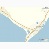 Продаж дiлянки у моря, участок 14 с, Каролино-Бугаз
