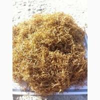 Куплю фабричный ферментироанный табак оптом