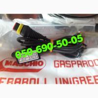 F05010446 Фотоэлемент В наличии широкий ассортимент запчастей на технику Gaspardo