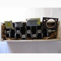 Клапан нагнетательный Motorpal 60041-09, 60042-51 ZSM, 60042-55, 60042-56, ZTZ5-30 ZSM