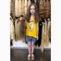 Продать волосы в Днепре по самым высоким ценам