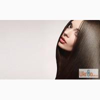 Продать волосы никополь дорого куплю дороже всех волосы в никополе также вся украина