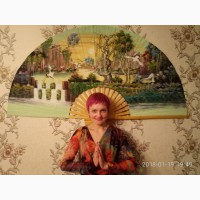 Тайский-йога массаж, тайский расслабляющий массаж, римский массаж. Массив Радужный