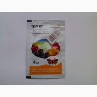 Продам инсектицид Тор БТ, КЕ (4 мл)