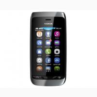 Мобильный телефон Nokia Asha 310