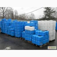 Купить бочки для воды. Купить бак для воды. Купить емкость для воды. Киев