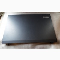 Разборка ноутбука Acer Travelmate 5542g
