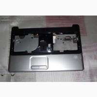 Корпус HP G61-4110ss