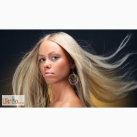 Продать волосы кривой рог куплю волосы в кривом роге дорого скупка волос также вся украина