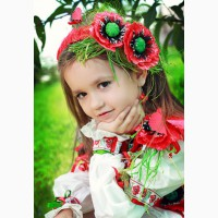 Продать волосы Киев Дорого м. Минская Куплю волосы Чернигов самая высокая цена