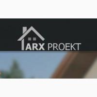 Проекты дачных двухэтажных домов