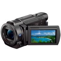 Приму в дар цифровую видеокамеру бесплатно