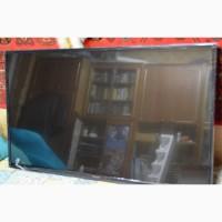Телевизор HITACHI 43HBT42 LED SMART FullHD! Сумы