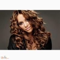 Продать волосы Киев куплю волосы дорого Киев скупка волос Также Все города Украины