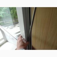 Ремонт металлопластиковых окон Одесса по доступной цене