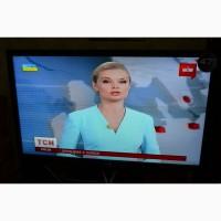 Телевизор AKAI FS4780 ЛЕД! Сумы