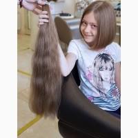 Продать волосы в Киеве дорого.Стрижка в подарок