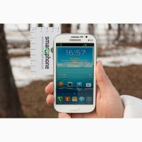 Samsung i9082 на 2 сим карты оригинал