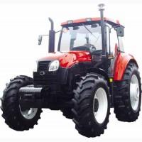 Продам Трактор YTO X1304