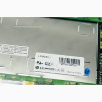 Поставка LG 11.5-19.5 ЖК-ЕКРАНИ (LCD МАТРИЦА) з 2010р