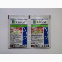 Продам инсектицид Енжио 247 SK, к.с.(3, 6 мл)
