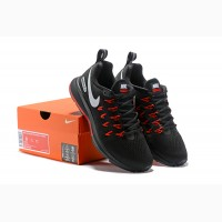 Кроссовки Nike Zoom Pegasus 33 мужские