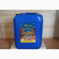 Вогнебіозахист - захисне просочення для деревини, 10 кг