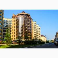 Купить квартиру в официальном отделе продаж ЖК София от Мартынова