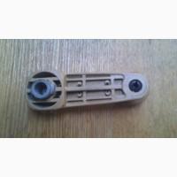 Ручка стеклоподъемнника опель Gm 90054838 оригинал