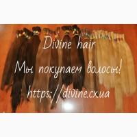 Хотите продать волосы без пересылки в день обращения? Мы покупаем волосы дорого