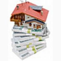 Высокий доход на дому в Николаеве