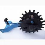 Прикатывающее колесо SК(мультикорн)