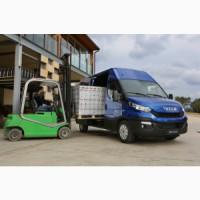 Доставка посылок передач грузов Украина - Англия - Украина