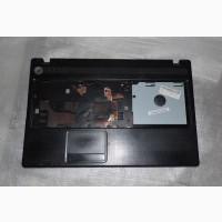 Разборка ноутбука eMachines Е442