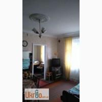 Продам двухкомнатную квартиру ул. Выборгская, 87. м. Шулявская. Соломенский р-н